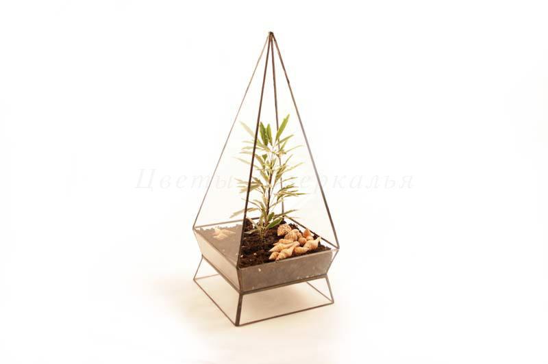Современный дизайн Piramida_nastol1